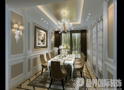 重庆市万州区自建别墅