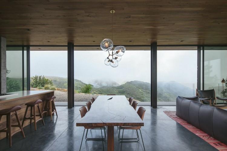 广西涠洲岛民宿设计公司坠入人间的天堂岛