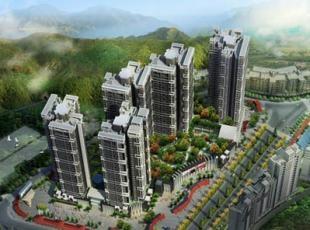 黔灵山国际社区