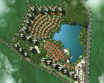 益丽·龙湖