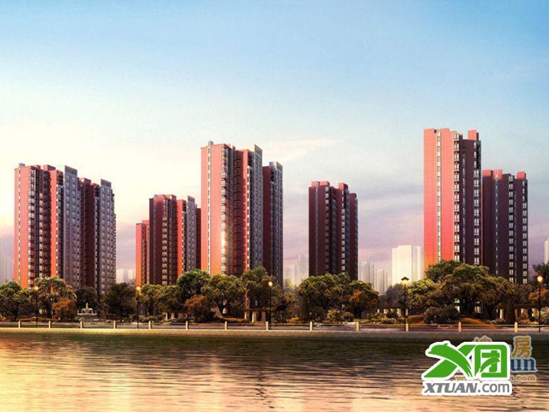中国水电·云立方
