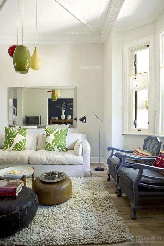 家居装修--如何去除油漆味五:活性炭快速除味