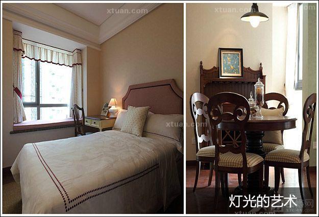 房子装修效果图高清图片
