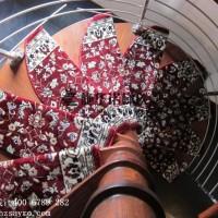 楼梯踏步地毯