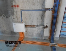 90方 水电工程