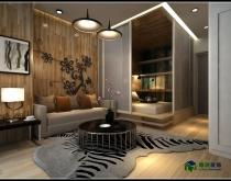 富川瑞园35㎡小公寓