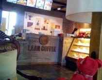 市南区咖啡店