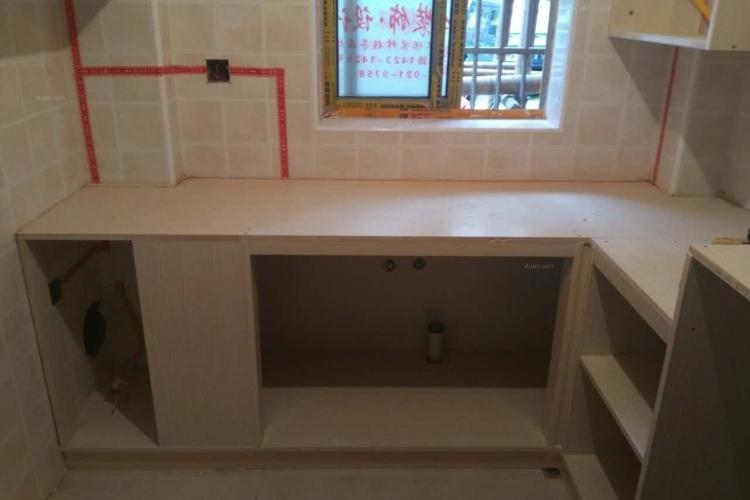 上海二手房执行瓦工v瓦工工艺衣柜装修国家标准图片