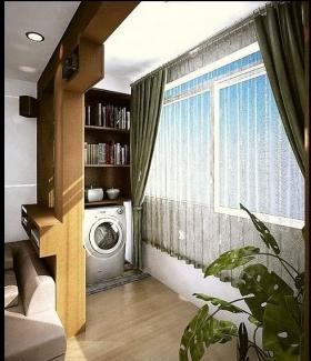 家居 起居室 设计 装修 280_325