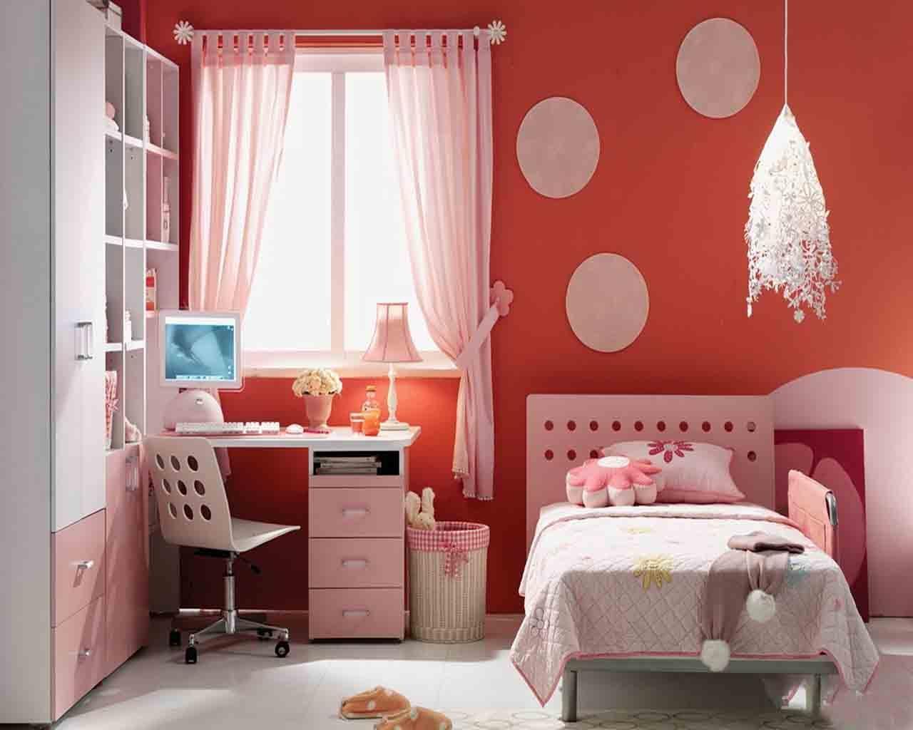 设计理念:儿童房也需要环保,装饰材料要绿色环保,尽量减少有害气体释放;现代很多少儿白血病都和室内污染有莫大的关系。空间,尽量留出宽敞的活动空间,满足儿童好动的需求。色彩,房间色彩要明朗艳丽,利于孩子心理健康成长。