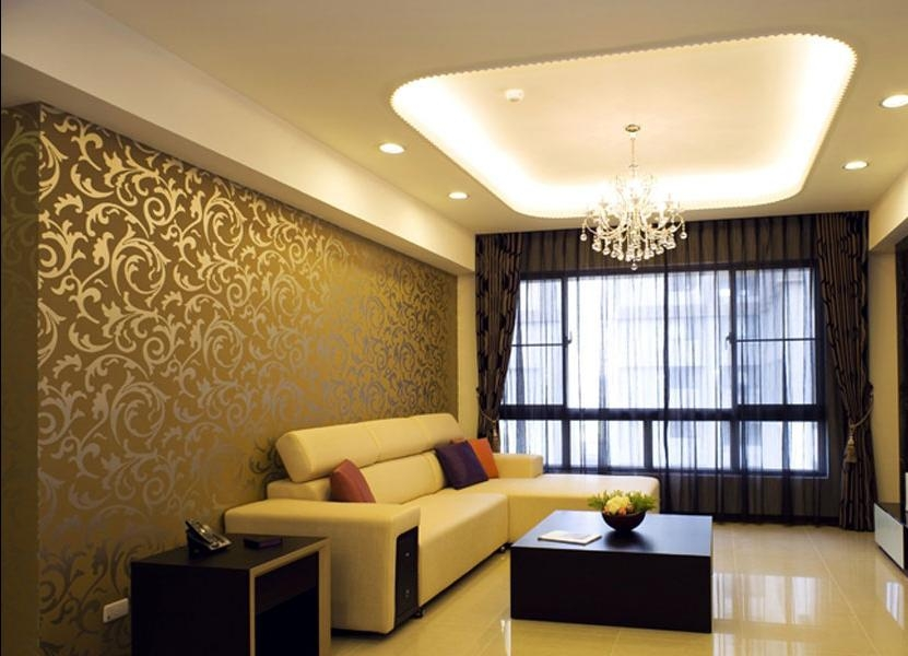 设计理念:背景墙在装修中占有相当重要的地位,也是视觉的焦点所在。背景墙通常是为了弥补墙面的空旷,同时起到修饰的作用,所以其装修就尤为讲究。这些案例代表了现今家装设计的创新趋势,将个性与时尚风格的线条、色彩、造型等装饰元素,创新性地融入到了现代的家居设计中,使其更符合现代人的生活要求与审美情趣。