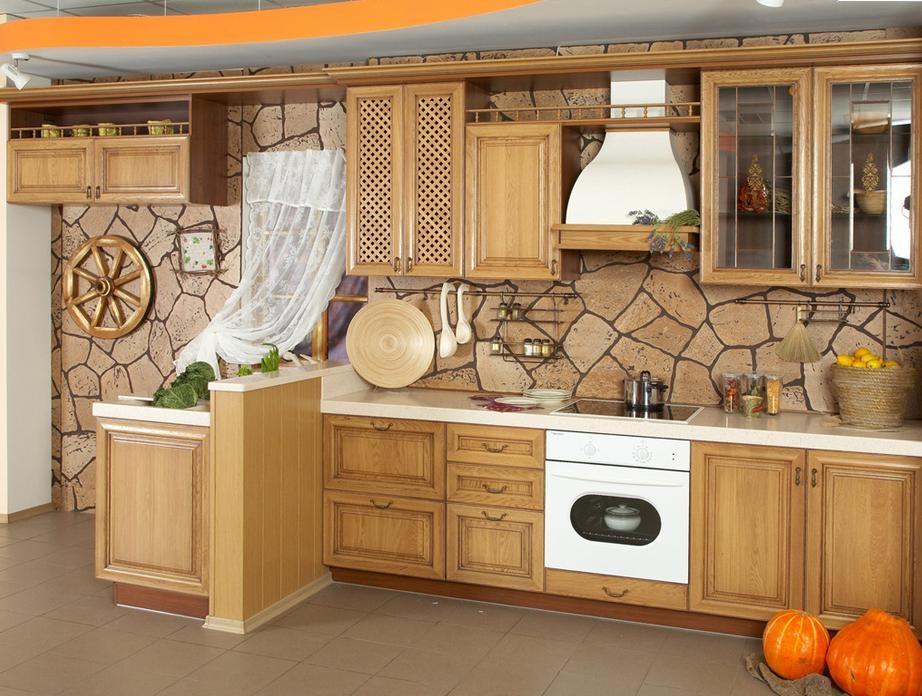 家庭厨房装修效果图_装修效果图-x团装修网