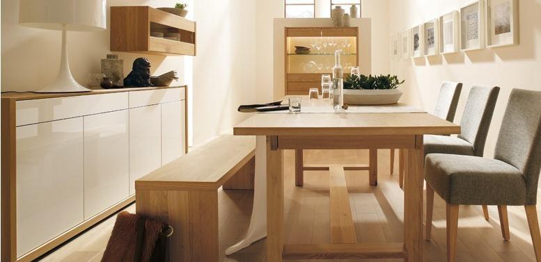 80平小户型厨房简约设计装修效果图