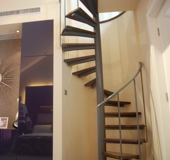 各位楼梯,装修v楼梯留室内空间,大神长2.4米,宽2.4米,高3.兰州室内设计师图片