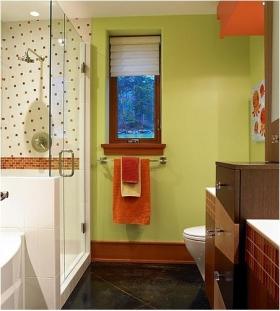 卫生间装修马桶怎样挑选