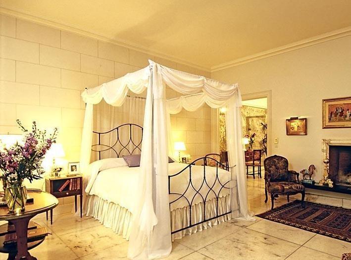 单身公寓欧式风格卧室