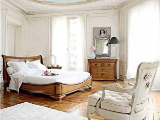 打造质感卧室生活享受