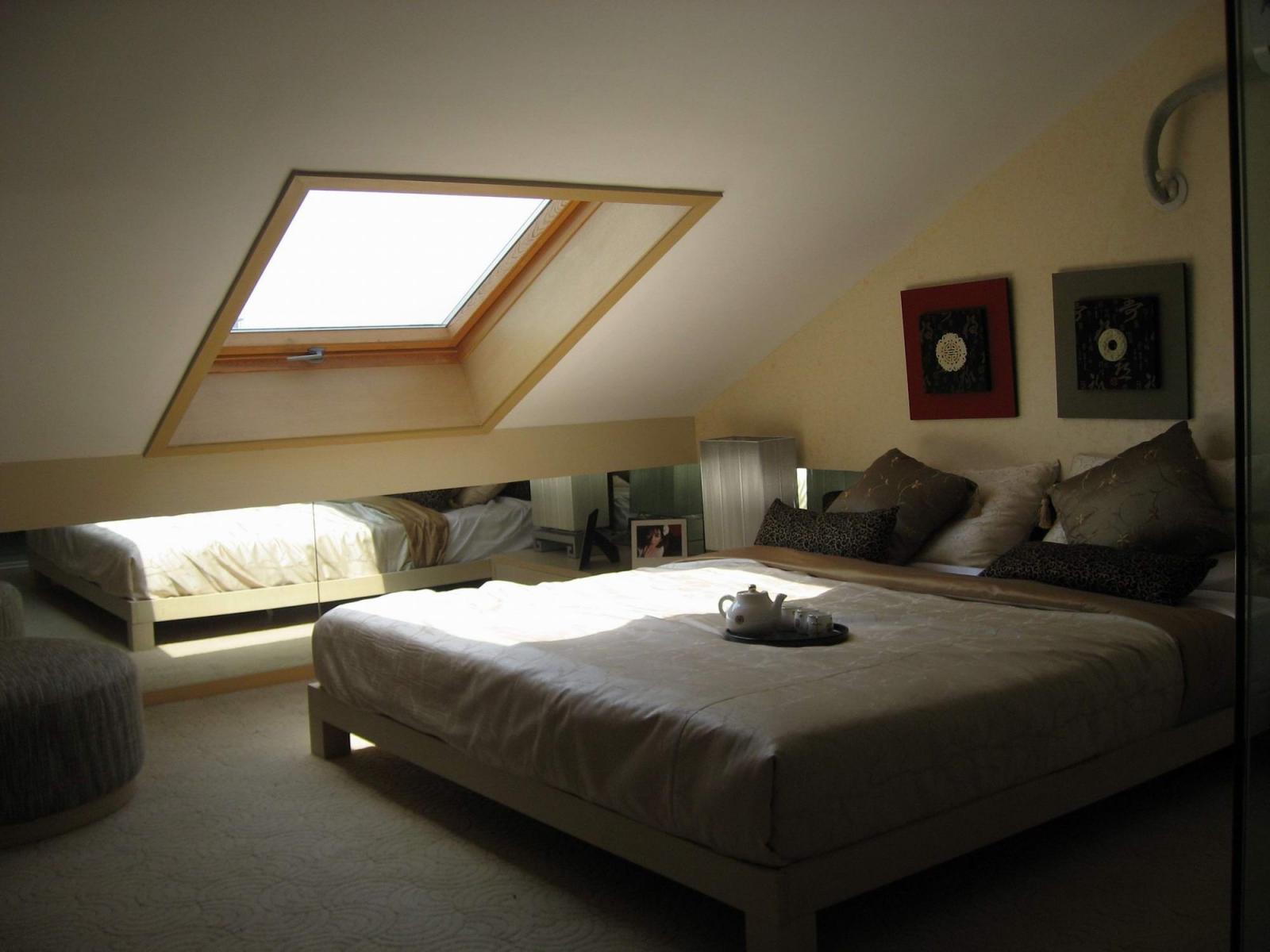 背景墙 床 房间 家居 家具 设计 卧室 卧室装修 现代 装修 2000_1500