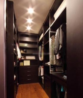 别墅衣柜效果图 , 别墅衣柜效果图 大全2013图片图片