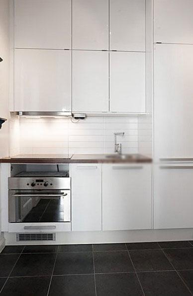 2013厨房装修效果图_装修效果图-x团装修网