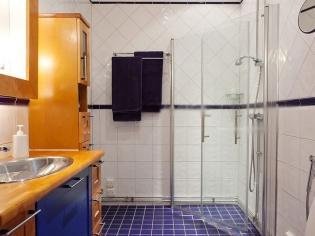 装修卫生间图片