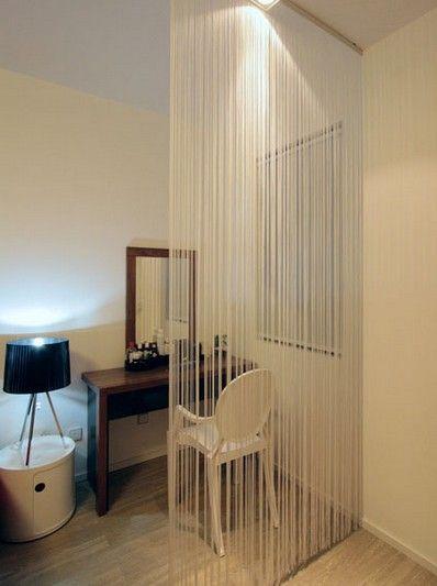 卧室家具定制实木衣柜实木床装修效果图  户型:小户型 房间:卧室 风格