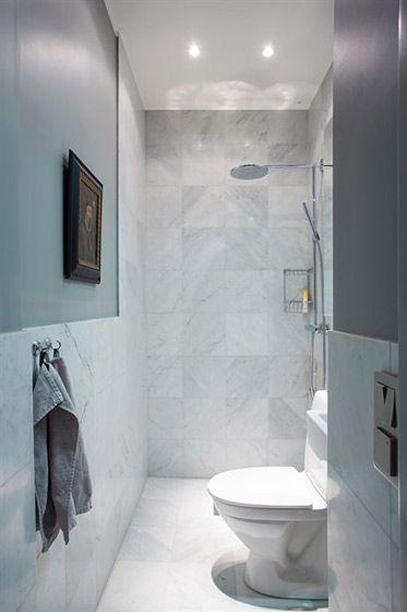 厕所 家居 设计 卫生间 卫生间装修 装修 373_560 竖版 竖屏