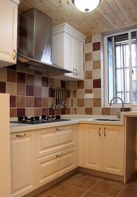 橱柜 厨房 家居 设计 装修 280_400 竖版 竖屏