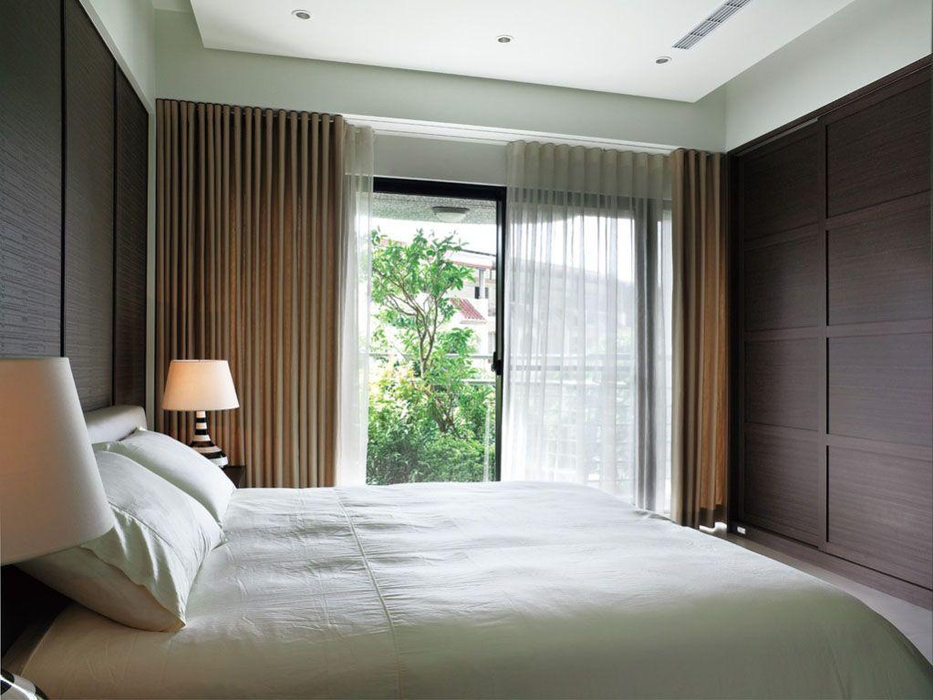 背景墙 房间 家居 酒店 起居室 设计 卧室 卧室装修 现代 装修 1023