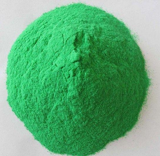 丙烯酸酯粉涂料