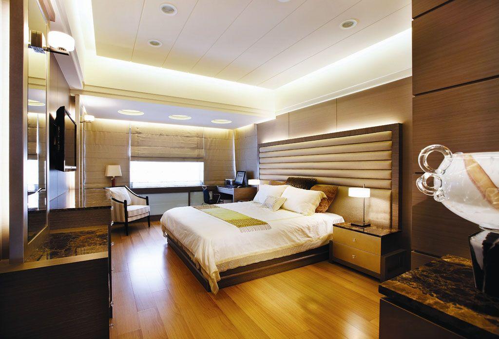 莉薇美容养生馆休闲区2装修效果图 现代中式混搭——客厅的巧妙分割图片